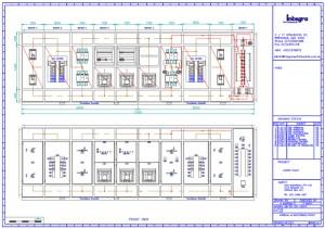 Design Integra Switchboards Pty Ltd