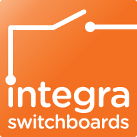 Integra Switchboards Pty Ltd