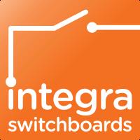 Integra Switchboards Pty Ltd